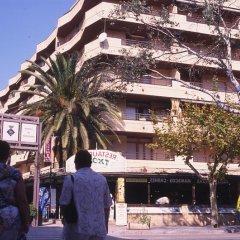 Отель Azahar Apartments Испания, Салоу - отзывы, цены и фото номеров - забронировать отель Azahar Apartments онлайн фото 3
