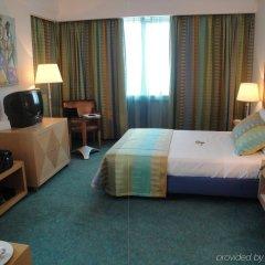 Отель Presidente Luanda Ангола, Луанда - отзывы, цены и фото номеров - забронировать отель Presidente Luanda онлайн комната для гостей