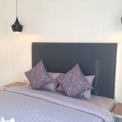Отель Non Du Lay Guesthouse Ланта комната для гостей фото 2