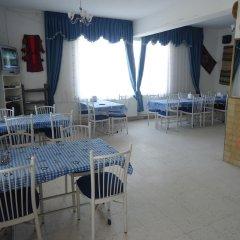 Akar Hotel Турция, Селиме - отзывы, цены и фото номеров - забронировать отель Akar Hotel онлайн детские мероприятия