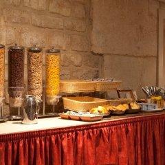 Est Hotel питание фото 3