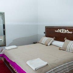 Отель Haven La Chance Desert Hotel Марокко, Мерзуга - отзывы, цены и фото номеров - забронировать отель Haven La Chance Desert Hotel онлайн комната для гостей фото 5