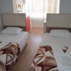 Uygun Otel Турция, Эдирне - отзывы, цены и фото номеров - забронировать отель Uygun Otel онлайн детские мероприятия фото 2