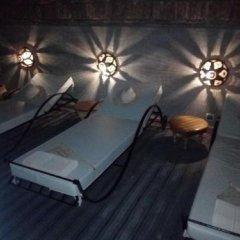 """Отель Boutique hotel """"Maison Mnabha"""" Марокко, Марракеш - отзывы, цены и фото номеров - забронировать отель Boutique hotel """"Maison Mnabha"""" онлайн сауна"""