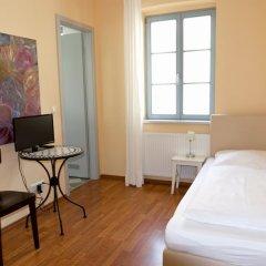 Отель Hofgarten 1824 комната для гостей фото 2