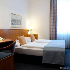 Austria Classic Hotel Wien комната для гостей фото 3