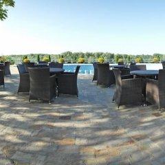 Отель Prestige Hotel Болгария, Свиштов - отзывы, цены и фото номеров - забронировать отель Prestige Hotel онлайн помещение для мероприятий