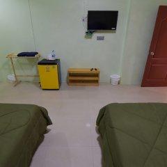 Отель Palm Kaew Resort Krabi удобства в номере