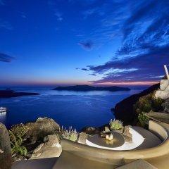 Отель Villa Etheras Греция, Остров Санторини - отзывы, цены и фото номеров - забронировать отель Villa Etheras онлайн городской автобус