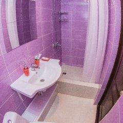 Best Отель ванная