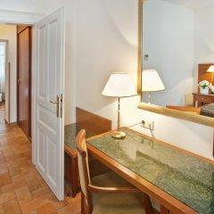 Hotel Galileo Prague удобства в номере фото 2