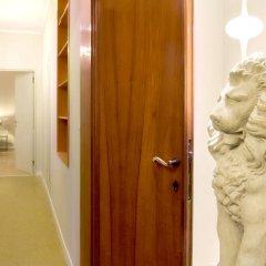 Апартаменты Joseph Apartments Венеция интерьер отеля фото 2