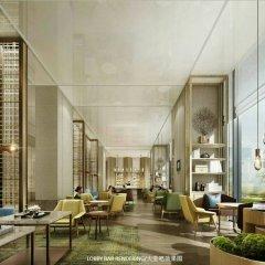 Отель Zenseana Resort & Spa развлечения