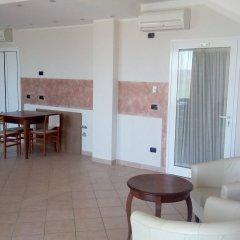 Отель Agriturismo Ceppo Италия, Лимена - отзывы, цены и фото номеров - забронировать отель Agriturismo Ceppo онлайн комната для гостей фото 3