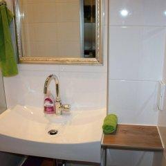 Отель Vienna Австрия, Вена - отзывы, цены и фото номеров - забронировать отель Vienna онлайн ванная фото 2