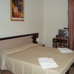 Отель CANASTA Римини комната для гостей фото 2