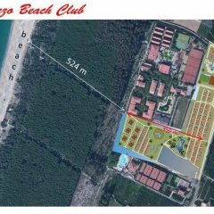 Отель Pizzo Beach Club Пиццо фото 6