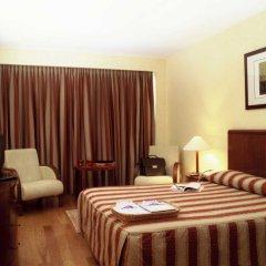 Отель Altis Suites фото 5