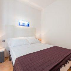 Отель Best Offer Madrid Centro Sol комната для гостей фото 3