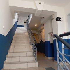 Отель Chesscom Венгрия, Будапешт - 10 отзывов об отеле, цены и фото номеров - забронировать отель Chesscom онлайн вид на фасад