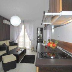 Отель Rainbow 3 Resort Club в номере