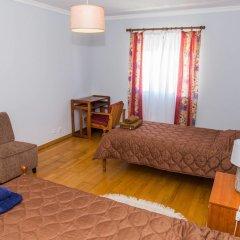 Отель Arquinha Apartment Португалия, Понта-Делгада - отзывы, цены и фото номеров - забронировать отель Arquinha Apartment онлайн комната для гостей фото 2