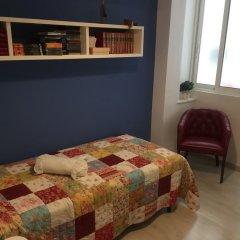 Отель Apkeys Barcino Balmes Испания, Барселона - отзывы, цены и фото номеров - забронировать отель Apkeys Barcino Balmes онлайн комната для гостей фото 4