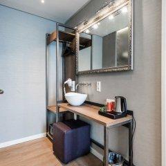 Отель Melrose Hotel Нидерланды, Амстердам - отзывы, цены и фото номеров - забронировать отель Melrose Hotel онлайн удобства в номере