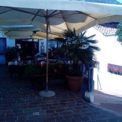 Отель Speranza Италия, Кастельфранко - отзывы, цены и фото номеров - забронировать отель Speranza онлайн с домашними животными