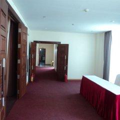 Отель Dakruco Hotel Вьетнам, Буонматхуот - отзывы, цены и фото номеров - забронировать отель Dakruco Hotel онлайн помещение для мероприятий