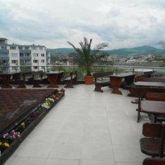 Отель Meatsa Hotel Болгария, Карджали - отзывы, цены и фото номеров - забронировать отель Meatsa Hotel онлайн фото 2