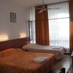 Yaka Hotel Турция, Силифке - отзывы, цены и фото номеров - забронировать отель Yaka Hotel онлайн комната для гостей