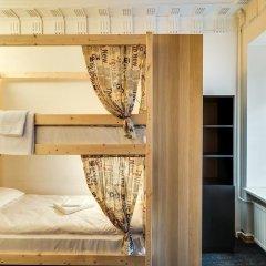 Neva Mini hotel комната для гостей