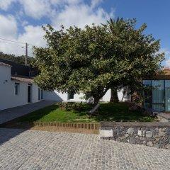 Отель Quinta de Santa Clara Португалия, Понта-Делгада - отзывы, цены и фото номеров - забронировать отель Quinta de Santa Clara онлайн фото 12