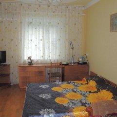 Гостиница Livadiya Guest House в Анапе отзывы, цены и фото номеров - забронировать гостиницу Livadiya Guest House онлайн Анапа детские мероприятия фото 2