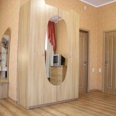 """Гостиница """"ПИПЛ"""" комната для гостей фото 11"""