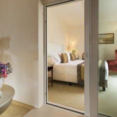 Отель De Londres Италия, Римини - 9 отзывов об отеле, цены и фото номеров - забронировать отель De Londres онлайн фото 12
