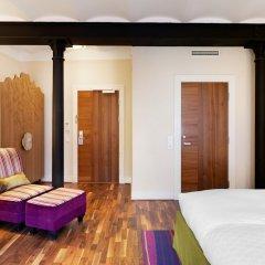 Отель Elite Hotel Esplanade Швеция, Мальме - отзывы, цены и фото номеров - забронировать отель Elite Hotel Esplanade онлайн удобства в номере фото 2