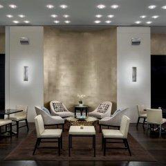 Отель JW Marriott Essex House New York США, Нью-Йорк - 8 отзывов об отеле, цены и фото номеров - забронировать отель JW Marriott Essex House New York онлайн спа