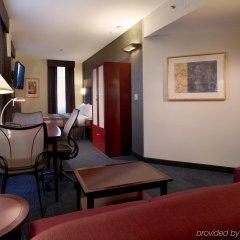 Отель Club Quarters in Washington DC США, Вашингтон - отзывы, цены и фото номеров - забронировать отель Club Quarters in Washington DC онлайн в номере