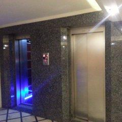 Grand Zeybek Hotel Турция, Измир - 1 отзыв об отеле, цены и фото номеров - забронировать отель Grand Zeybek Hotel онлайн интерьер отеля
