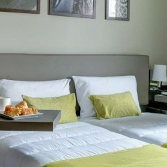 Отель Appart'City Confort Le Bourget - Aéroport в номере фото 2