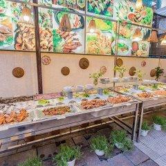 Отель Yasaka Saigon Nha Trang Hotel & Spa Вьетнам, Нячанг - 2 отзыва об отеле, цены и фото номеров - забронировать отель Yasaka Saigon Nha Trang Hotel & Spa онлайн детские мероприятия фото 2