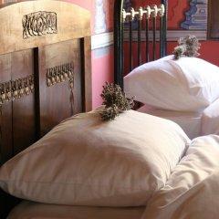 Отель Guest House Old Plovdiv Болгария, Пловдив - отзывы, цены и фото номеров - забронировать отель Guest House Old Plovdiv онлайн спа