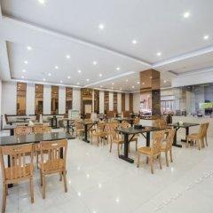 Отель Yueda Business Hostel Китай, Чжуншань - отзывы, цены и фото номеров - забронировать отель Yueda Business Hostel онлайн питание фото 2