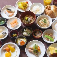 Отель Dormy Inn Toyama Япония, Тояма - отзывы, цены и фото номеров - забронировать отель Dormy Inn Toyama онлайн питание
