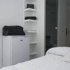 Отель Mi Casa Inn Plaza Espana - Adults Only Мадрид удобства в номере фото 2
