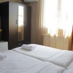 Отель Prima rooms комната для гостей фото 5