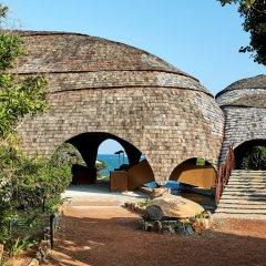 Отель Wild Coast Tented Lodge - All Inclusive Шри-Ланка, Тиссамахарама - отзывы, цены и фото номеров - забронировать отель Wild Coast Tented Lodge - All Inclusive онлайн фото 6
