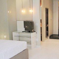 Отель BC Maison Италия, Милан - отзывы, цены и фото номеров - забронировать отель BC Maison онлайн удобства в номере